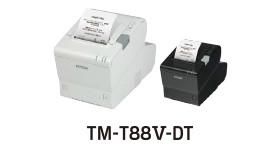 TM-T88V-DT